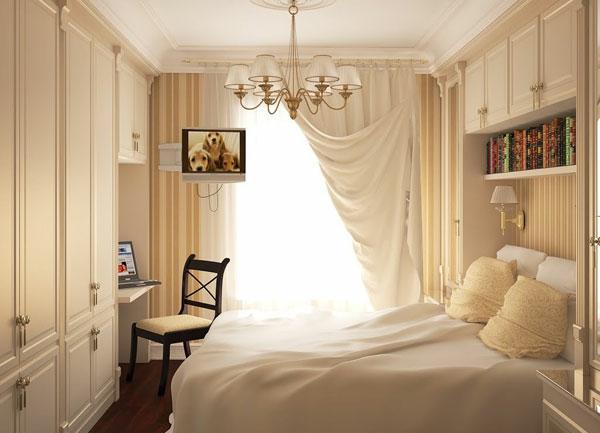 élégant-chambre-a-coucher-claire