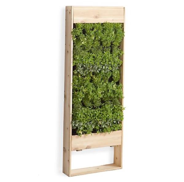 étagère-murale-condimentaire-verticale
