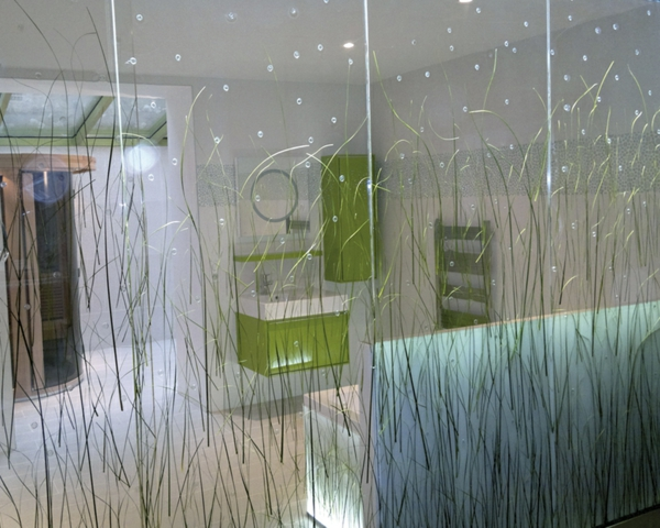 SPA-ARCHITECTE-GARLAND-salle-de-bain-zen