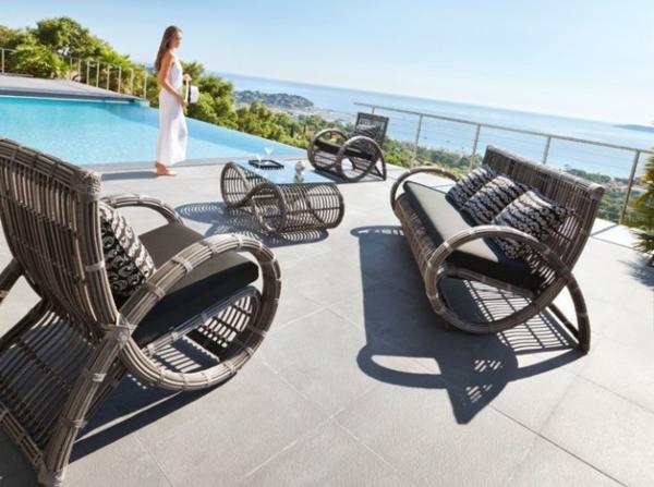 Salon-jardin-terrasse-