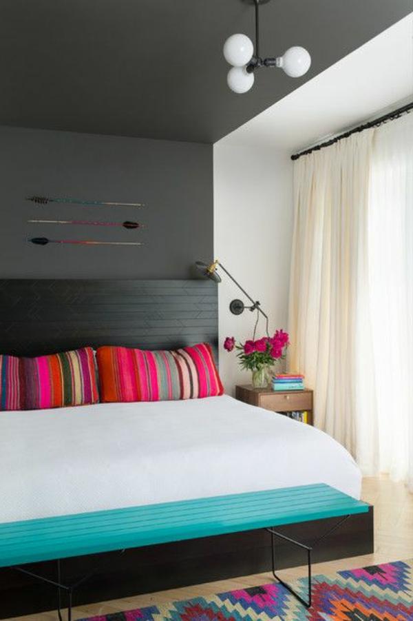 ameulbement-chambre-a-coucher-locore-tete-a-lit