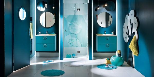 blue-salle-de-bain-frais