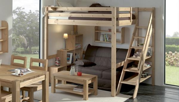 chambre coucher 103 grandes id es. Black Bedroom Furniture Sets. Home Design Ideas