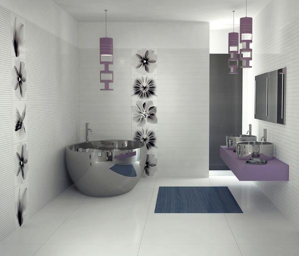 carreaux-baignoire-voilet