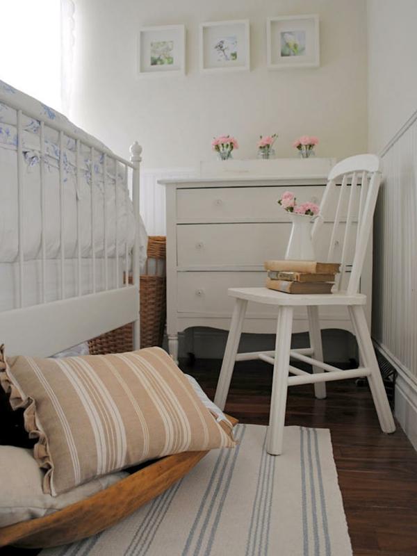 chambre-a-coucher-details-déco-design-modern