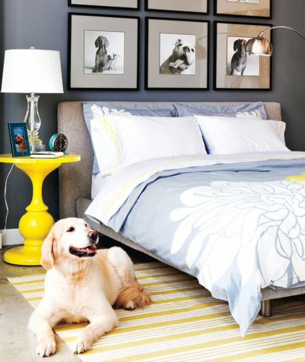 chambre-a-coucher-tete-de-lit
