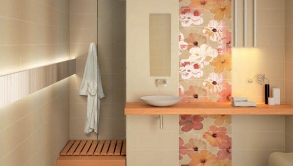 déco-zen-salle-de-bain-photo