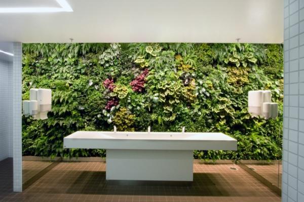 décoration-cusinine-moderne-vertical-jardin