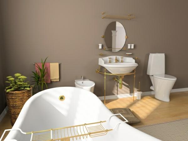 decoration-salle-de-bain-resized
