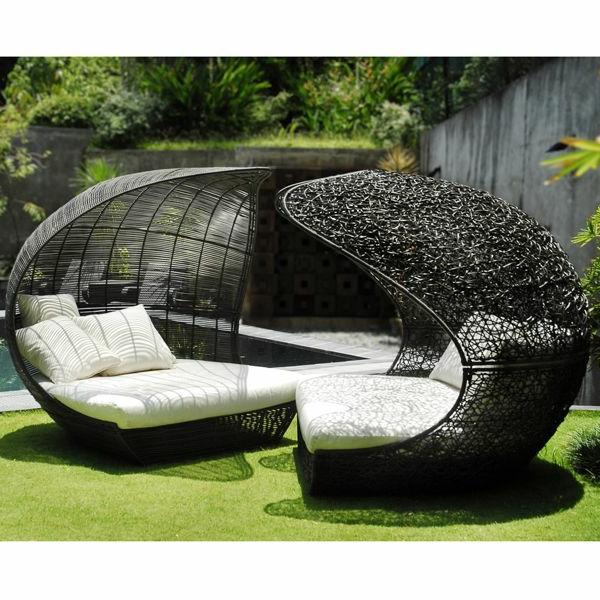 fauteuil-extraordinaire-salon-jardin-résine