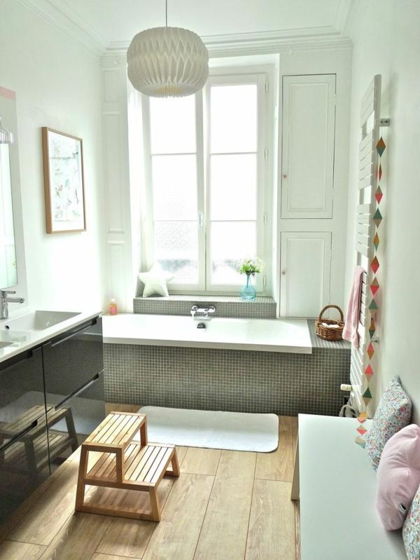 Fenetre salle de bain taille fixer taille fenetre qt for Une salle de bain sans fenetre