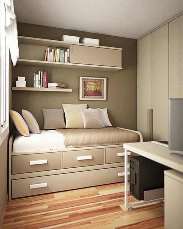 Chambre coucher 103 grandes id es for Idee deco chambre a coucher