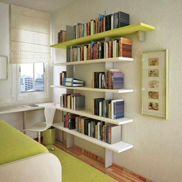idée-petite-chambres-a-coucher