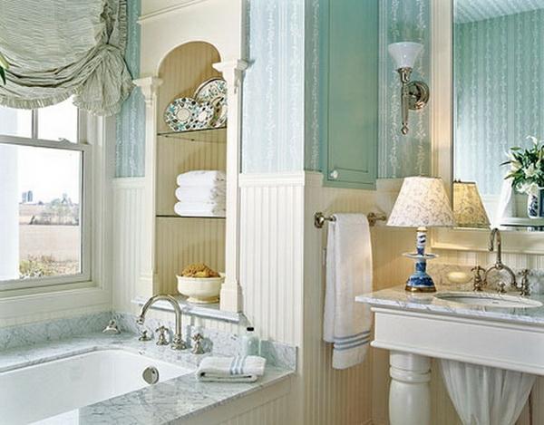 ikea-salle-de-bain-mirroire