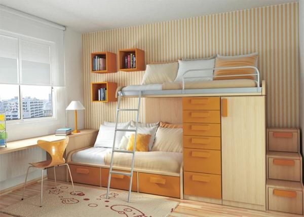 la-chambres-a-coucher-decoration-claire-étqgère