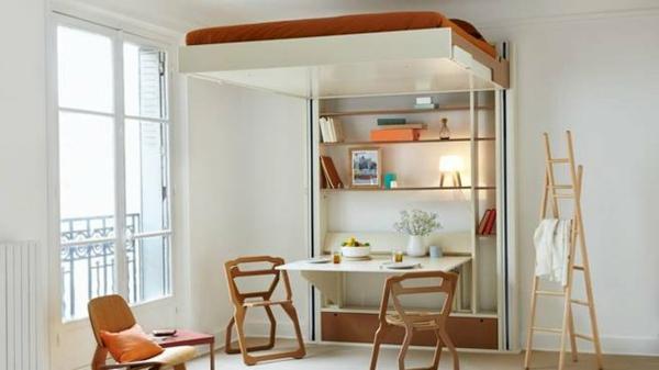 lit-amovible--boit-blanc-chaise-fauteuil