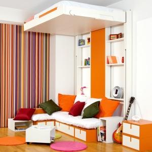 La deco chambre romantique 65 id es originales for Camif chambre a coucher