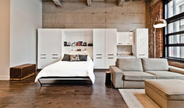 lit-escamotable-bois-blanc-decoration-chambres-a-coucher