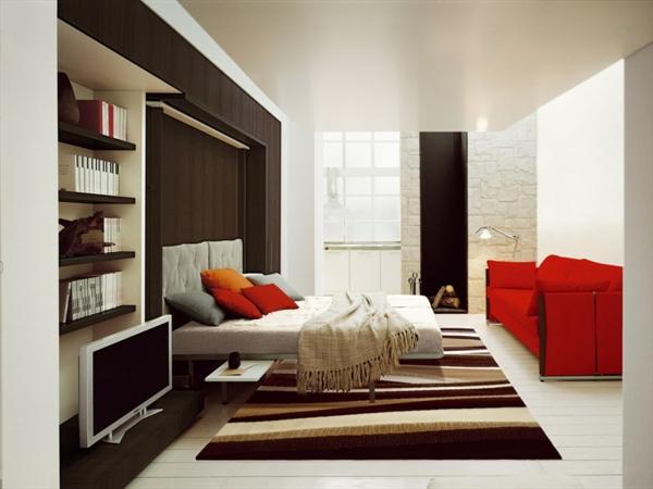 lit-escamotable-chambre-a-coucher-régale