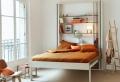Chambre à coucher-  103 Grandes idées