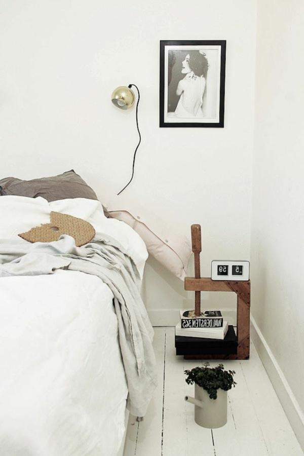 Petit meuble pour chambre petit meuble pour chambre 9 for Petit meuble chambre a coucher
