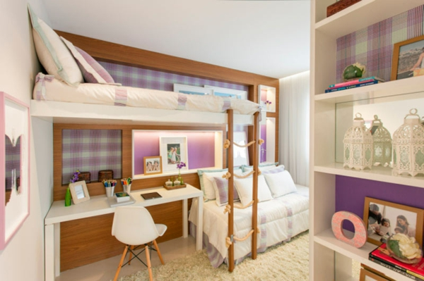 lit-mezzanine-chambe-a-coucher