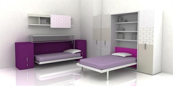meuble-cambress-a-coucher-moderne