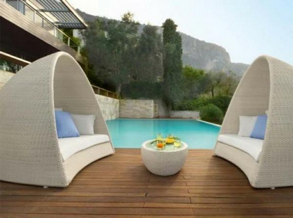 meuble-exterieur-salon-de-jardin
