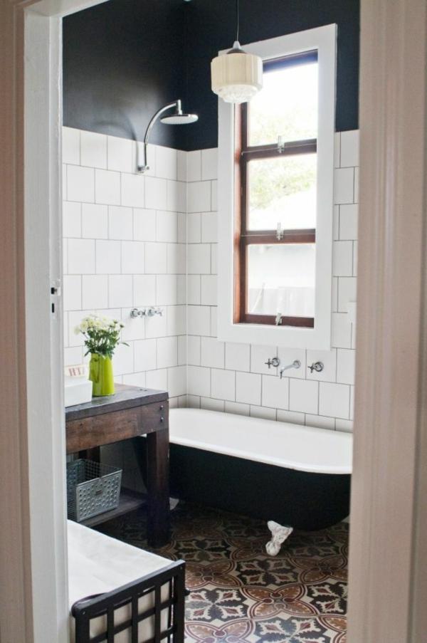salle-de-bai-zen-vintage-fenetre-vase