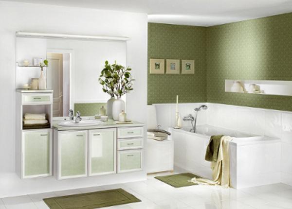 salle-de-bains-classique-zen
