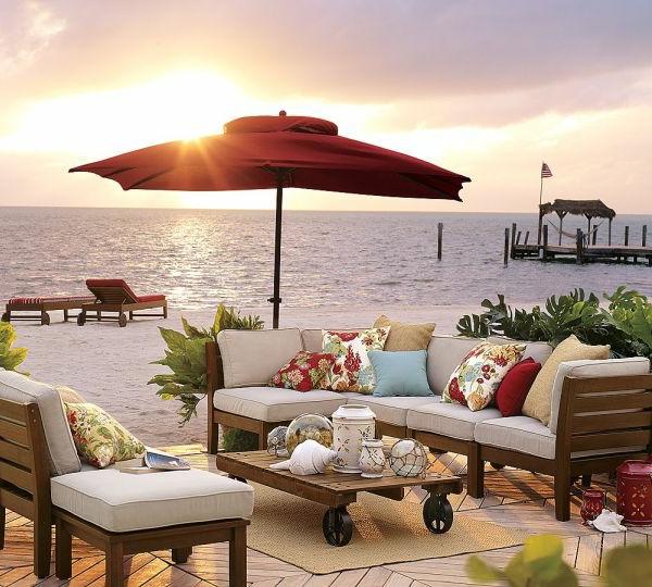 salon-de-jardin-mer-coussin-terrasse-meubles