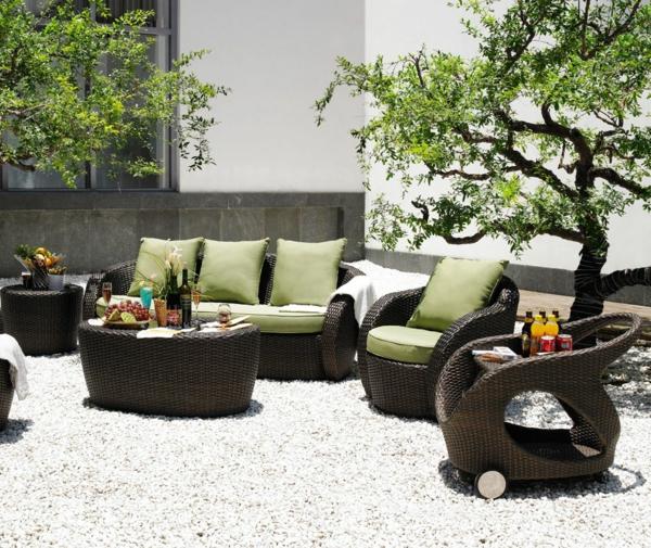 salon--jardin-