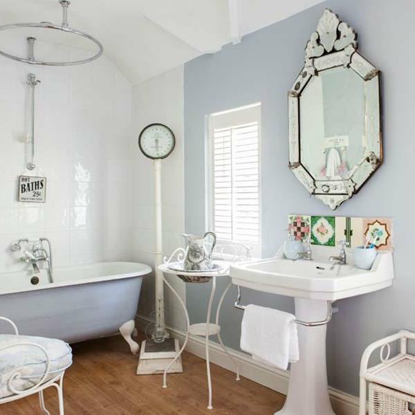 simpa-salle-de-bain-blanc