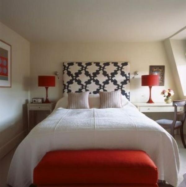 Chambre à coucher 103 Grandes idées