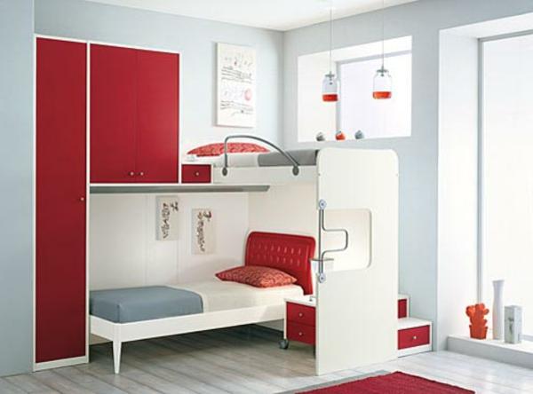 unique-lit-mezzanine-bureau-déco