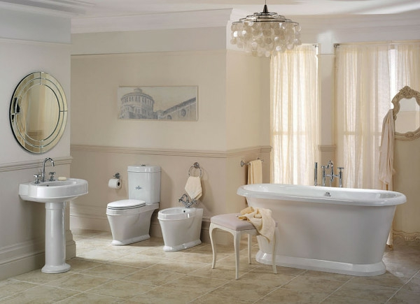 vitage-salle-de-bain-toilette