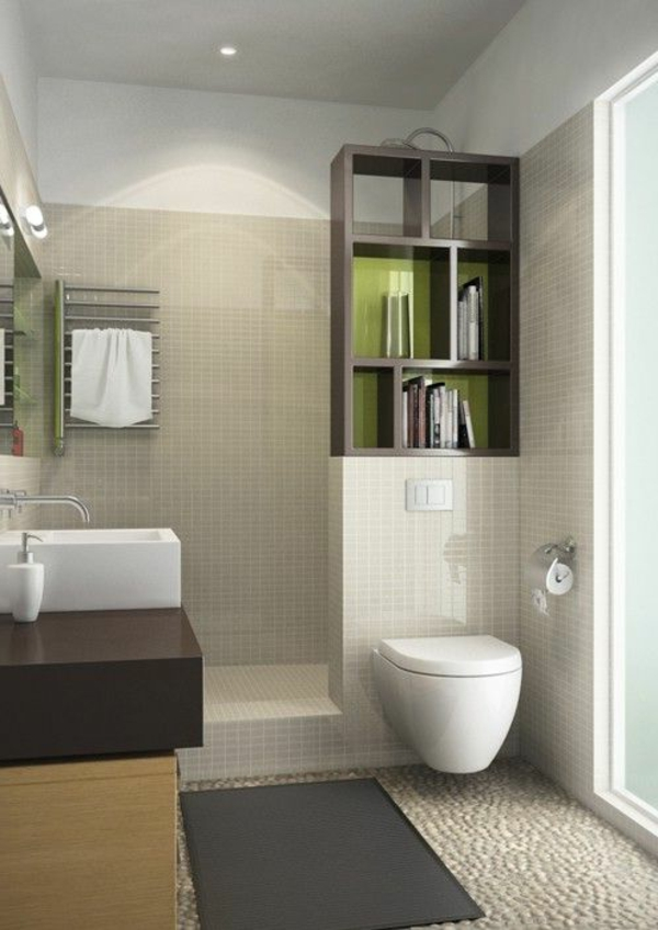 zen-salle-de-bain-toilatte-vert