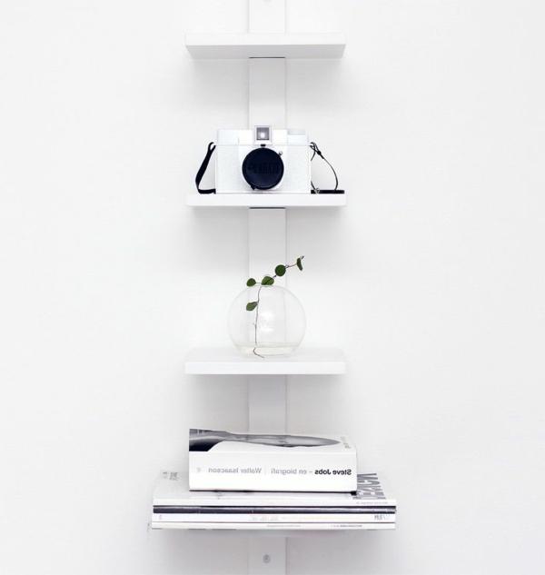 étagère-blanc-deco-scandinave