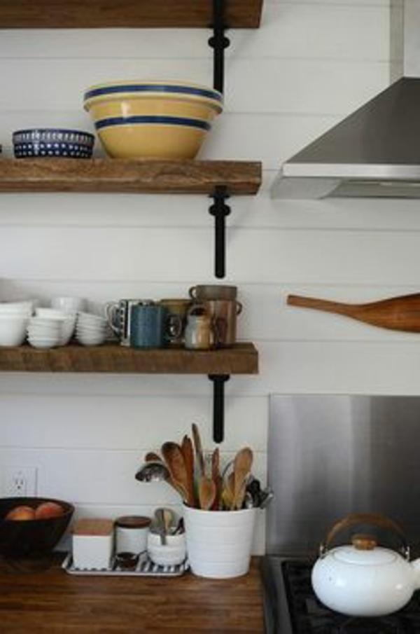 Pas cher id es pour relooker votre cuisine for Ou acheter sa cuisine pas cher