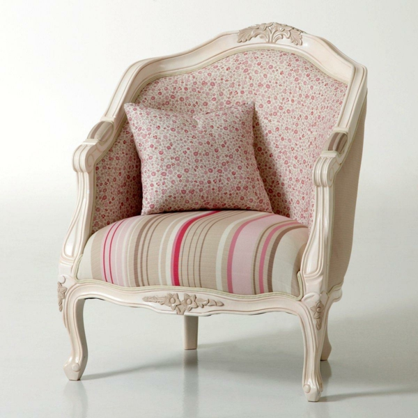 Fauteuil-crapaud-moderne1-resized