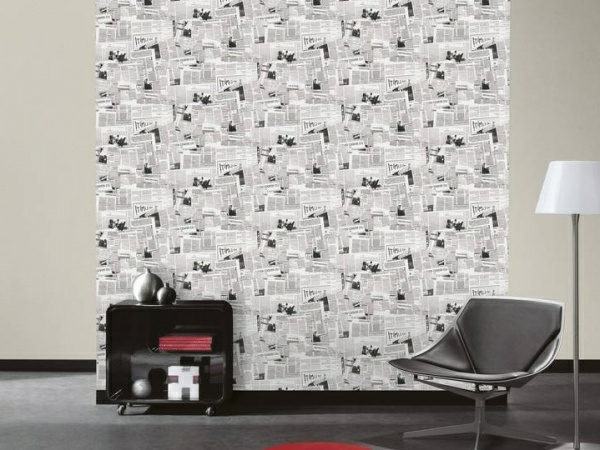 papier peint pour wc leroy merlin. Black Bedroom Furniture Sets. Home Design Ideas