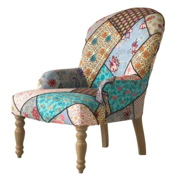 Patchwork-chair-from-Loaf--Country-Homes-and-Interiors--Housetohome.co.uk-resized