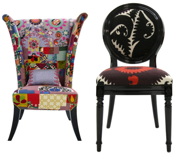 Xalcharo-chair-collection-by-KMP-