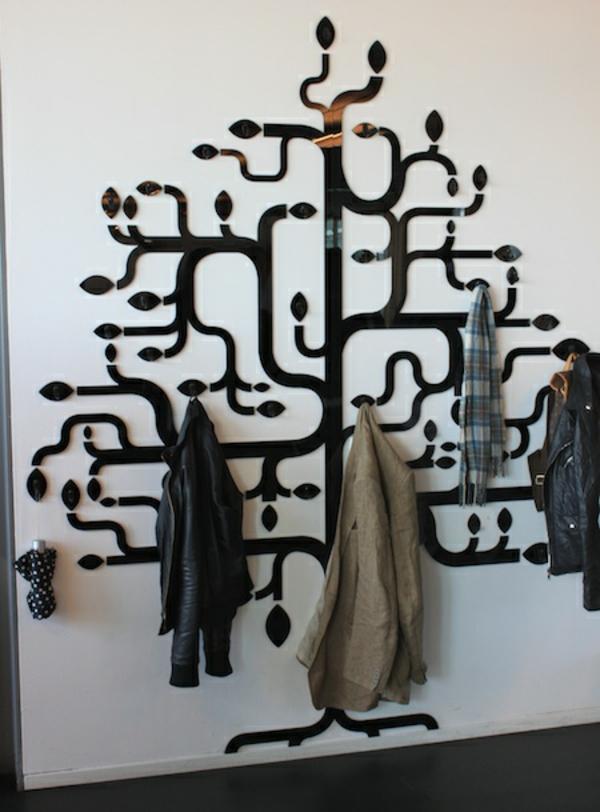 arbre-porte-manteau-sticker-