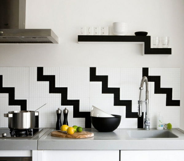 black-white-backsplash_gal-resized