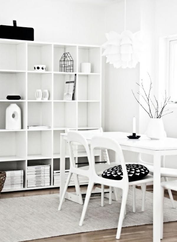 blanc-deco-nordique-chaise-ikea