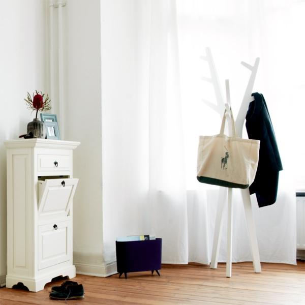 bois-naturele-blanc-porte-manteau-arbre-vitnage