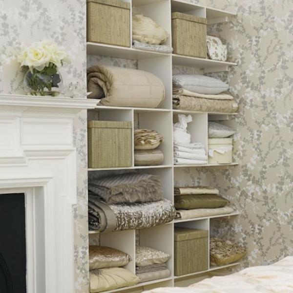 ikea rangement chambre design pour une chambre coucher ikea style vintage boite rangement - Chambre A Coucher Ikea