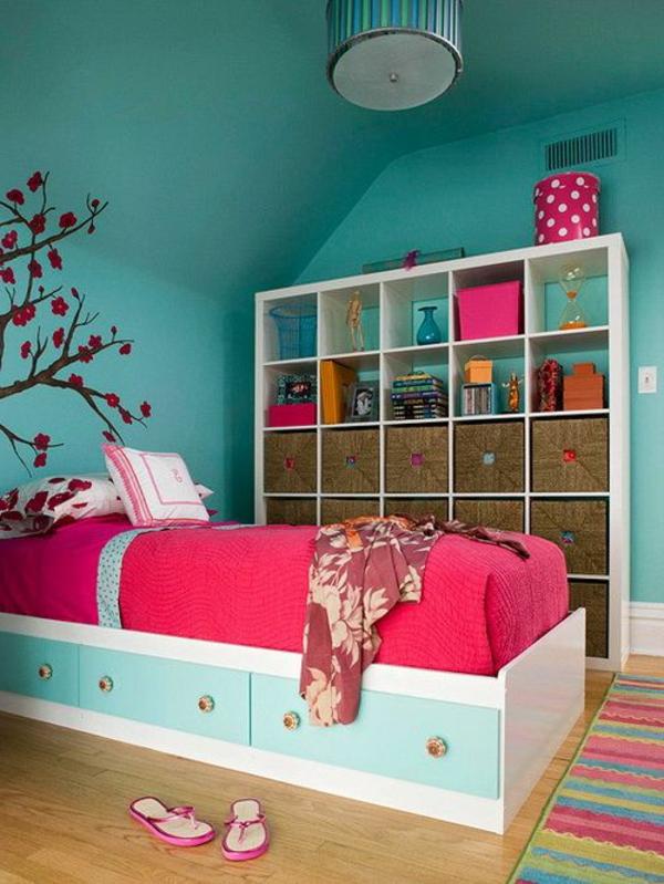 Bo tes de rangement ordre pour la chambre coucher for Chambre a coucher design pas cher