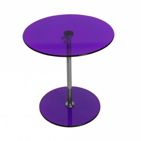 bout-de-canape-rondie-violet-luminaire